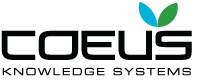 Coeus Knowledge Systems